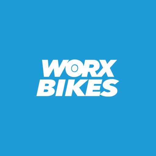 Worx Bikes